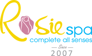 Rosie Spa & Cosmetics
